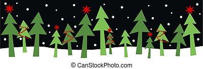 zalige kerst, vrolijke , feestdagen