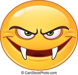 zanne, emoticon