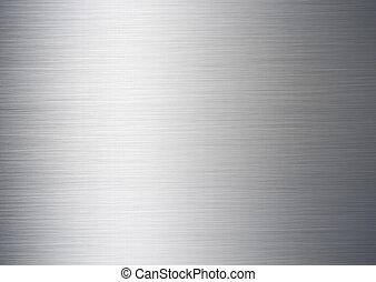zavadit, stříbrný, grafické pozadí, kovový