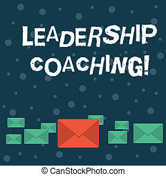 zdolność, różny, tworzy, handlowy, sortuje, proces, coaching...