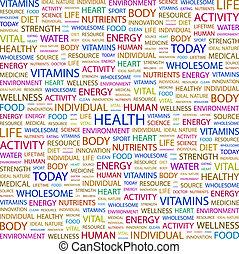 zdraví