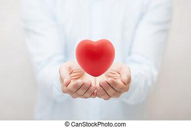 zdravotní pojištění, nebo, láska, pojem