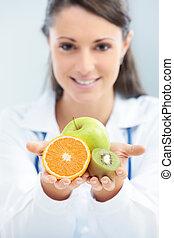 zdrowe jadło, dieta