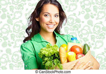 zdrowy lifestyle