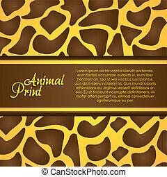 zebra, texture
