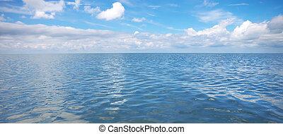 zee, en, sky.