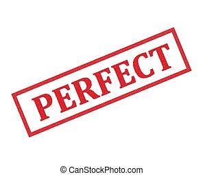zeehondje, pictogram, postzegel, ronde, groene, grunge, rubber, witte , ster, achtergrond, perfect, woord