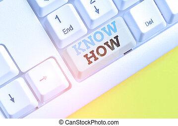 zeit, sie, schlüssel, wille, hintergrund, space., merkzettel, kopie, wissen, bedeutung, how., sachen, zuerst, papier, leerer , weißes, pc, text, oben, prozess, handschrift, tastatur, begriff, lernen