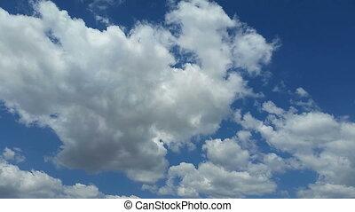 zeit- versehen, wolke anordnung