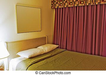 Wohnzimmer Vorhange Pastell Rosa Pastell Entwerfer Zimmer