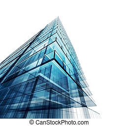 zeitgenössische architektur
