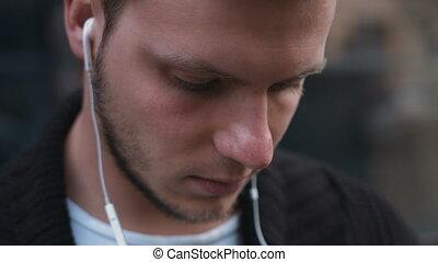 zene, fiatal, kihallgatás, felnőtt