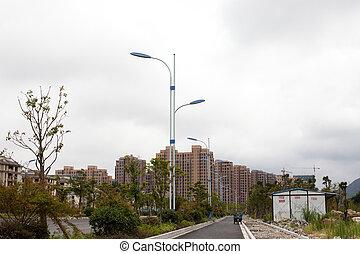 zhoushan - china