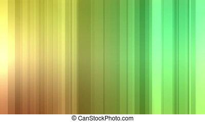 zielony, pasy, żółty