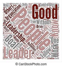 zijn, concept, woord, tekst, maken, informatietechnologie, achtergrond, happen, leider, wolk