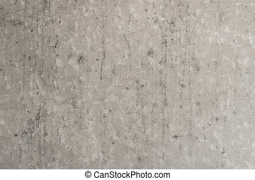 Zinc background