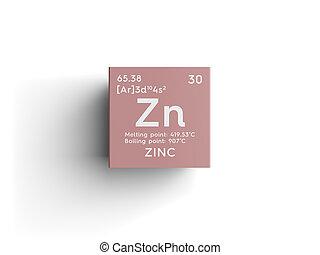 Mendeleevs transicin elemento qumico metals tabla peridica zinc transicin metals qumico elemento de mendeleevs urtaz Image collections