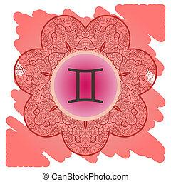zodiac sign gemini What is karma?