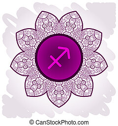 zodiac sign sagittarius What is karma?