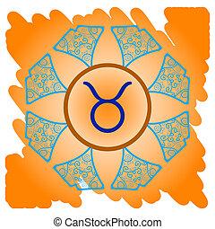 zodiac sign taurus What is karma?