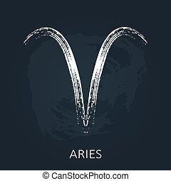 zodiac signs-01