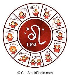 zodiac signs-04