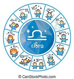 zodiac signs-06