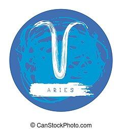 zodiac signs-10