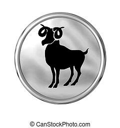 zodiaque, signe