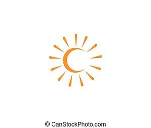 zon, vector, logo