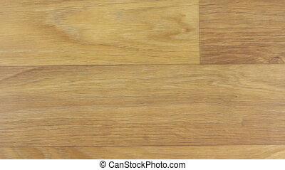 Zoom parquet board, background texture for design. View from...