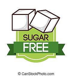 zucchero, libero