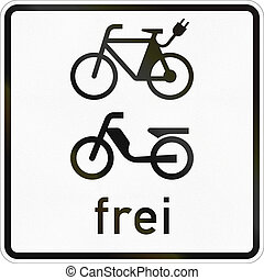 Extreme cardio bicycle freestyle SVG files for Silhouette