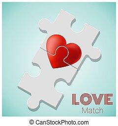 Cupid datieren Löschkonto Art des Online-Dating