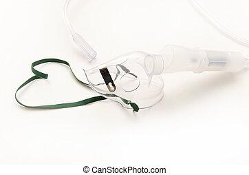 zuurstofmasker