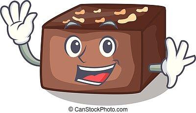 Lachen Kabouter Clipart En Stock Illustraties Zoek Onder 13 Lachen