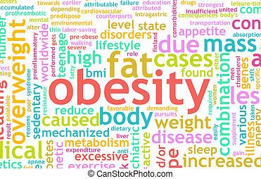 zwaarlijvigheid