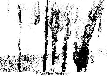 zware, grunge, abstract, achtergrond., vector, vieze , texture., oppervlakte