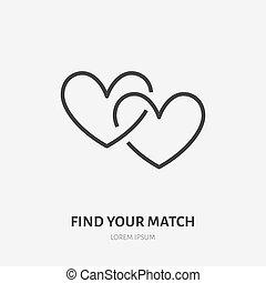 Dating-App-Slogans
