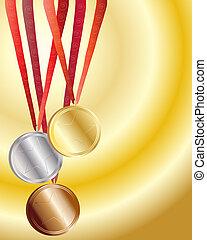 zwycięzcy